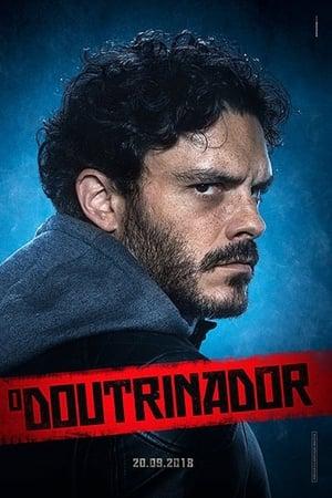 Baixar O Doutrinador (2019) Torrent Dublado via Torrent
