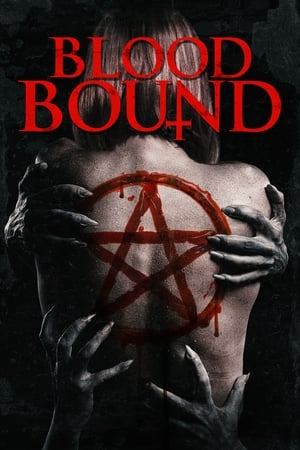 Blood-Bound-(2019)