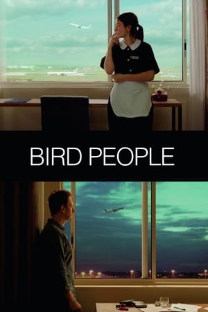 Bird-People-(2014)