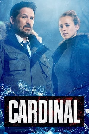Capitulos de: Cardinal (2017)