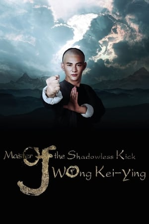 Master-Of-The-Shadowless-Kick:-Wong-Kei-Ying-(2016)