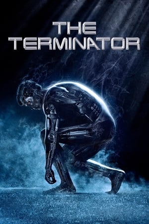 Terminatorius 6: Perkrauti