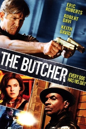 The-Butcher-(2009)