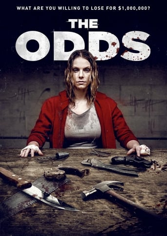 watch The Odds free online 2019 english subtitles HD stream