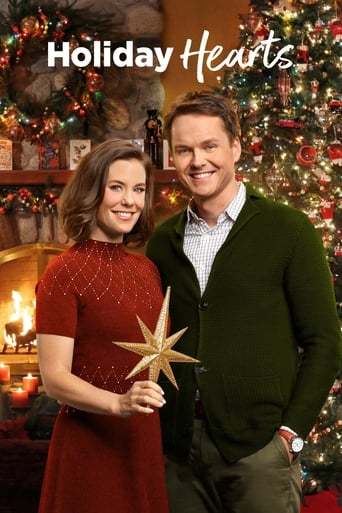 watch Holiday Hearts free online 2019 english subtitles HD stream