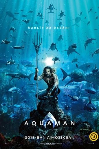 Aquaman online Magyar. Bumblebee teljes Indavideo