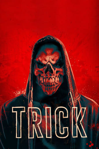 watch Trick free online 2019 english subtitles HD stream
