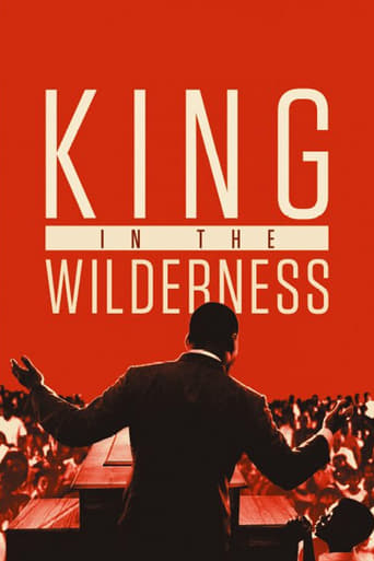 watch King in the Wilderness free online 2018 english subtitles HD stream