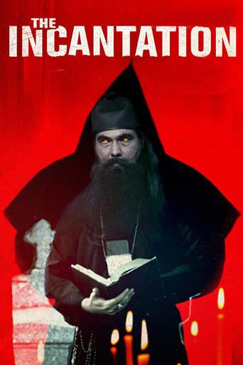 watch The Incantation free online 2018 english subtitles HD stream