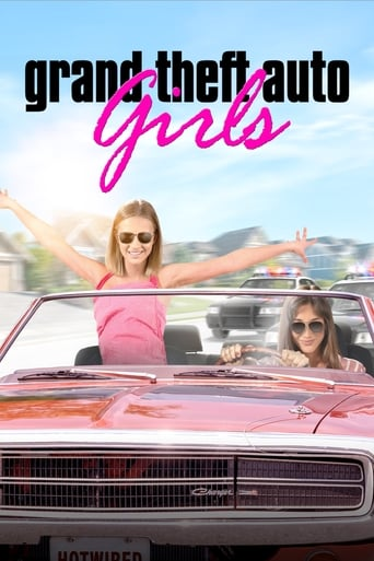 watchGrand Theft Auto Girls free online in HD english subtitles