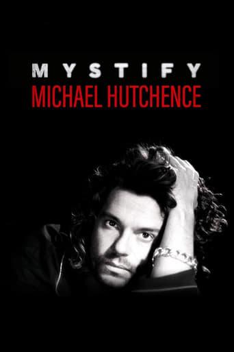 watch Mystify: Michael Hutchence free online 2019 english subtitles HD stream