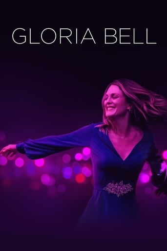watch Gloria Bell free online 2018 english subtitles HD stream