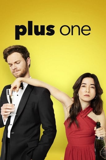 watch Plus One free online 2019 english subtitles HD stream