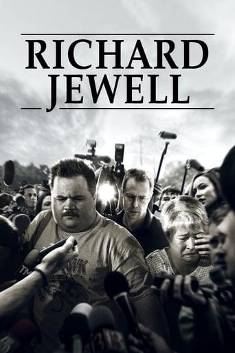 watch Richard Jewell free online 2019 english subtitles HD stream