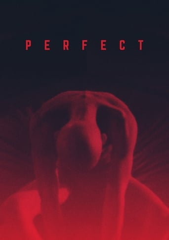 watch Perfect free online 2019 english subtitles HD stream