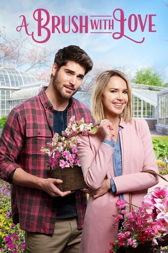 watch A Brush with Love free online 2019 english subtitles HD stream