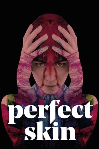watch Perfect Skin free online 2018 english subtitles HD stream