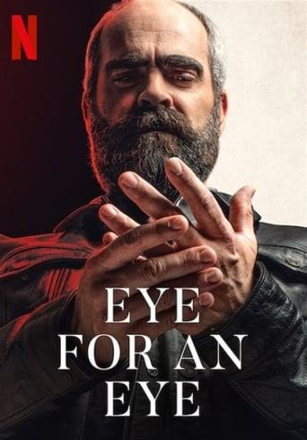 watch Eye for an Eye free online 2019 english subtitles HD stream
