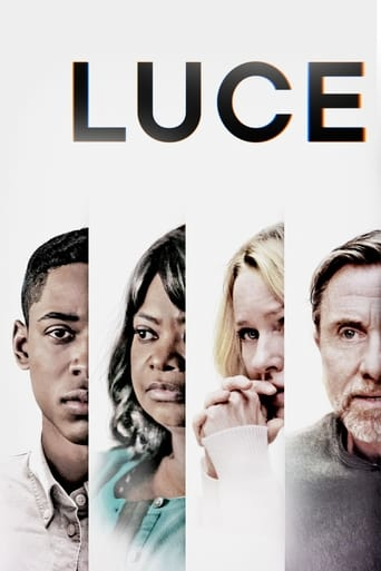 watch Luce free online 2019 english subtitles HD stream