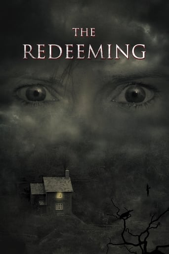 watch The Redeeming free online 2018 english subtitles HD stream