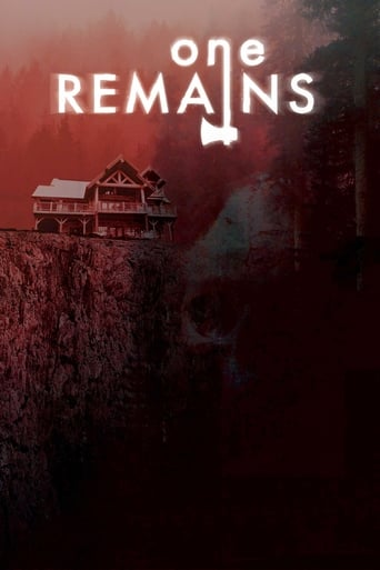 watch One Remains free online 2019 english subtitles HD stream