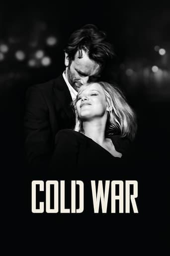 watch Cold War free online 2018 english subtitles HD stream