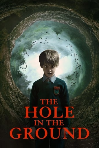 watch The Hole in the Ground free online 2019 english subtitles HD stream