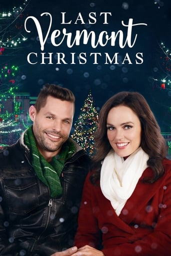 watch Last Vermont Christmas free online 2018 english subtitles HD stream