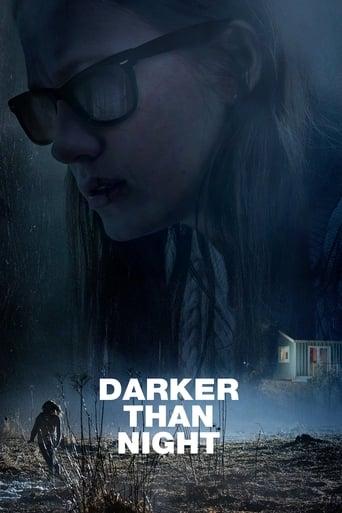 watch Darker than Night free online 2018 english subtitles HD stream