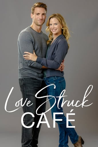 watch Love Struck Café free online 2017 english subtitles HD stream