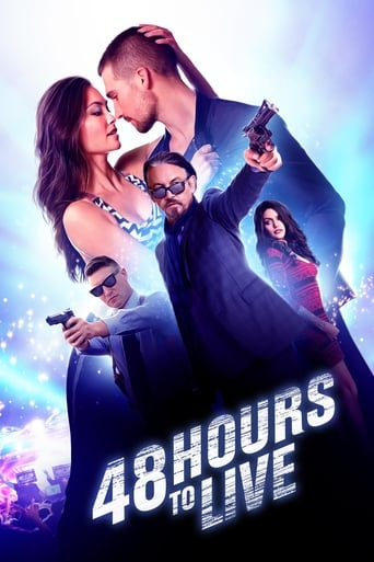 watch 48 Hours to Live free online 2016 english subtitles HD stream