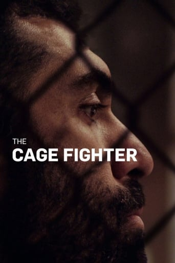 watch The Cage Fighter free online 2018 english subtitles HD stream