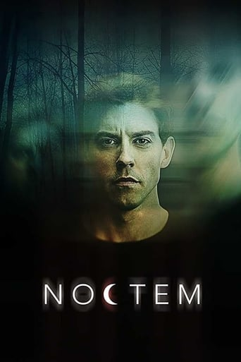 watch Noctem free online 2018 english subtitles HD stream