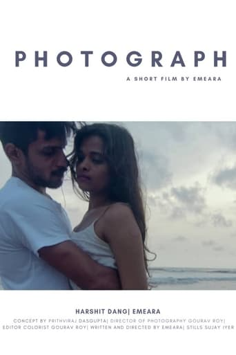 watch Photograph free online 2018 english subtitles HD stream
