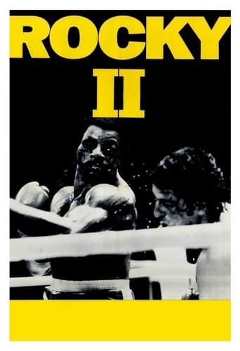 watch Rocky II free online 1979 english subtitles HD stream
