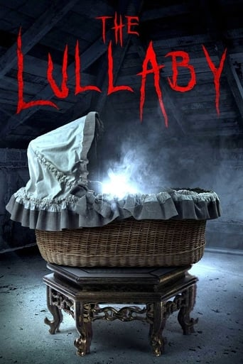 watch The Lullaby free online 2017 english subtitles HD stream