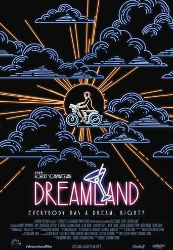 watch Dreamland free online 2016 english subtitles HD stream