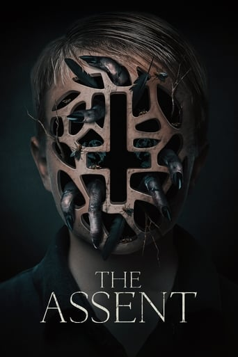 watchThe Assent free online in HD english subtitles