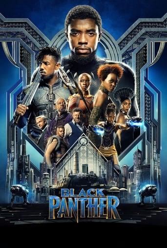 http://boxofficefilm.com/movie/284054/black-panther.html