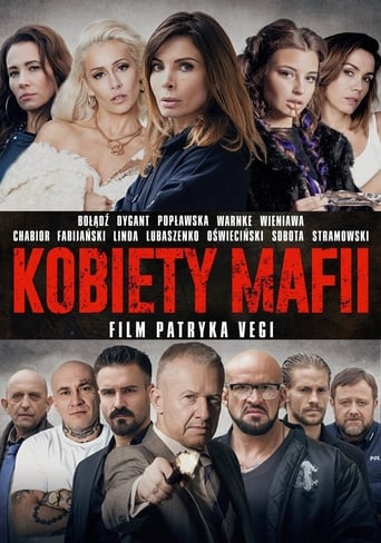 watch Women of Mafia free online 2018 english subtitles HD stream