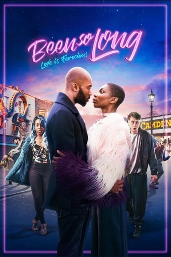 watch Been So Long free online 2018 english subtitles HD stream
