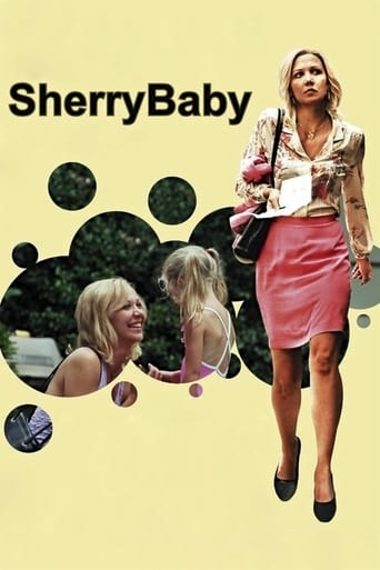 watch Sherrybaby free online 2006 english subtitles HD stream