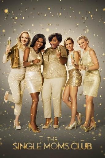 watch The Single Moms Club free online 2014 english subtitles HD stream