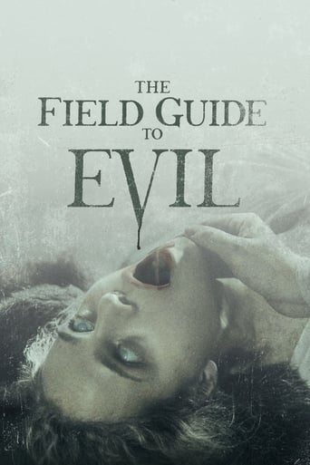 watch The Field Guide to Evil free online 2018 english subtitles HD stream