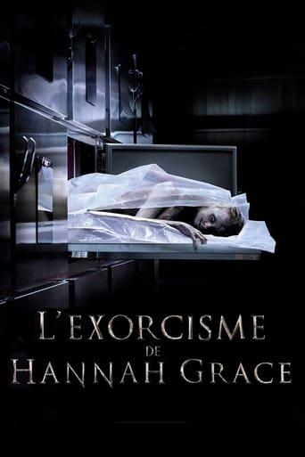 L'Exorcisme de Hannah Grace (2019) Streaming VF