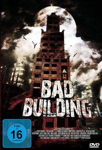 watch Bad Building free online 2015 english subtitles HD stream