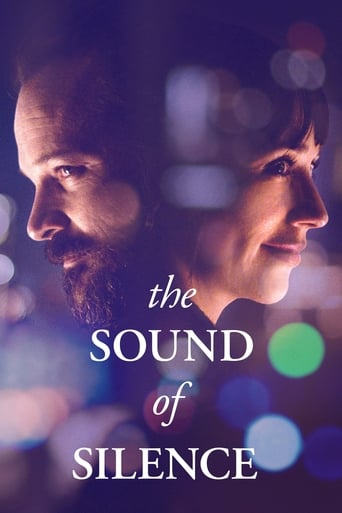 watch The Sound of Silence free online 2019 english subtitles HD stream