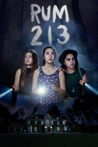 watch Rum 213 free online 2017 english subtitles HD stream
