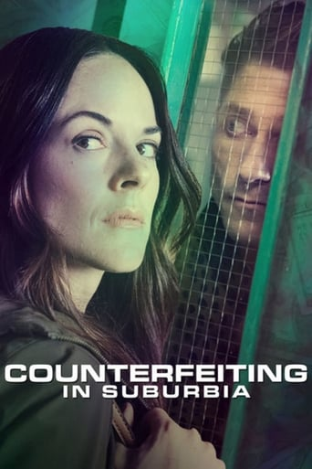 watch Counterfeiting in Suburbia free online 2018 english subtitles HD stream