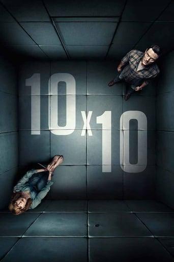 watch 10x10 free online 2018 english subtitles HD stream